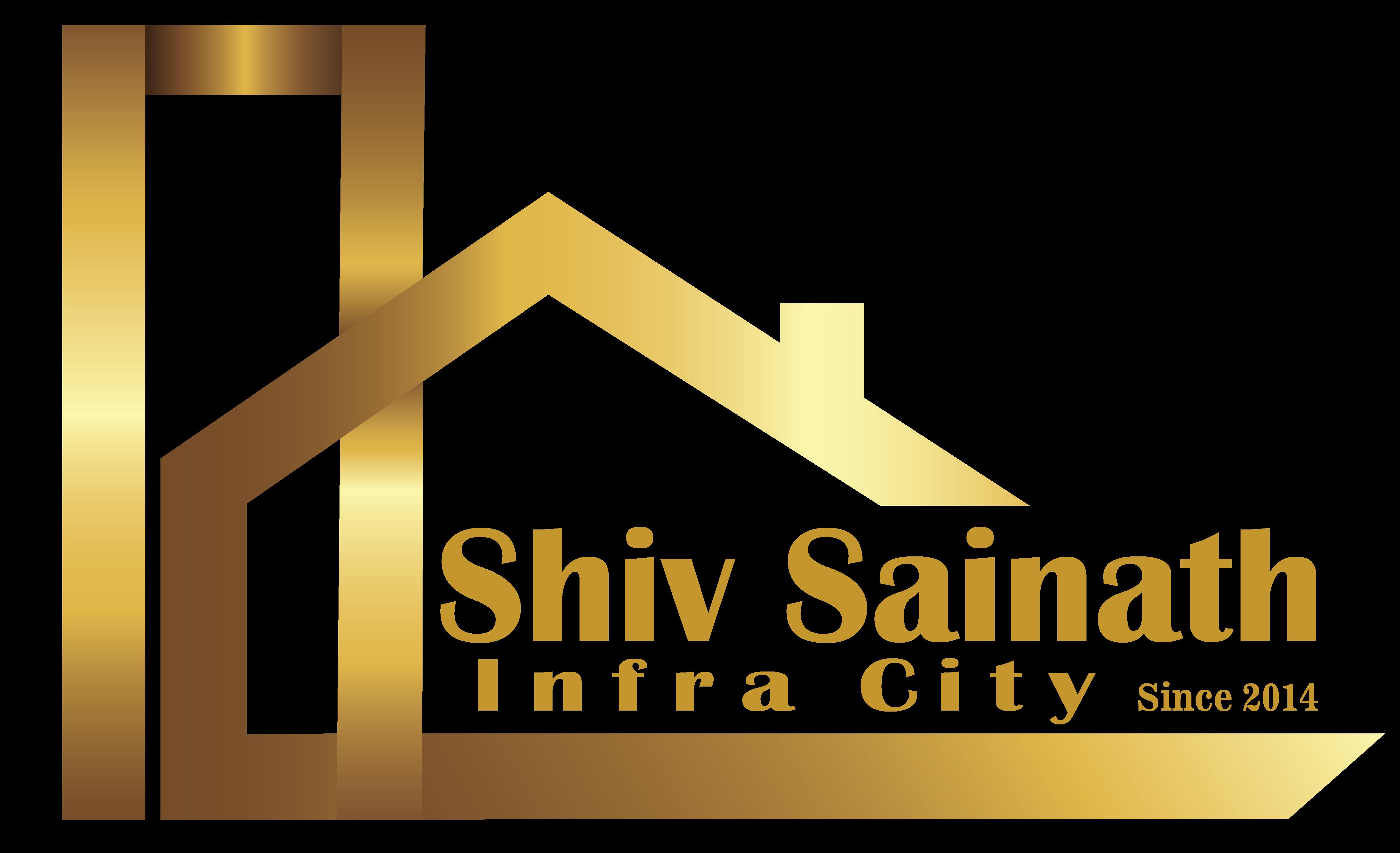 Shiv Sainath Infra City